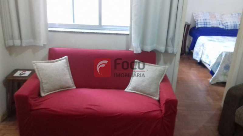 Sala - Kitnet/Conjugado 32m² à venda Rua Djalma Ulrich,Copacabana, Rio de Janeiro - R$ 399.000 - JBKI00114 - 14
