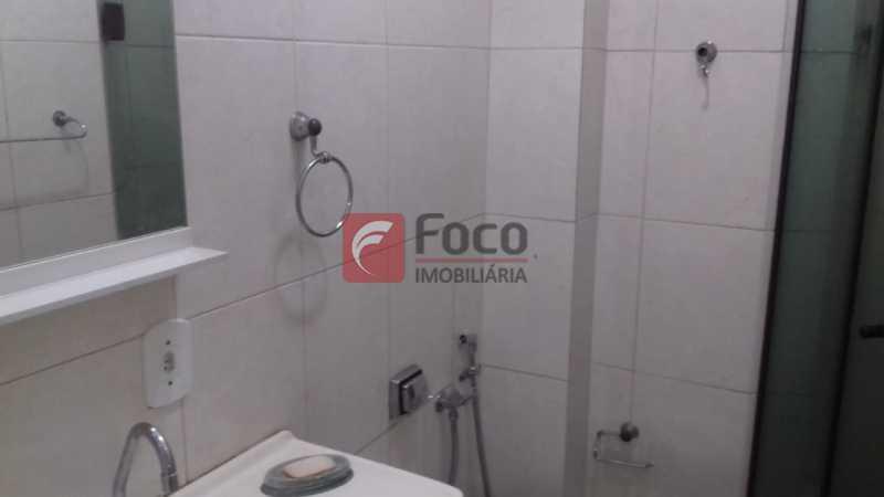 Bho - Kitnet/Conjugado 32m² à venda Rua Djalma Ulrich,Copacabana, Rio de Janeiro - R$ 399.000 - JBKI00114 - 17