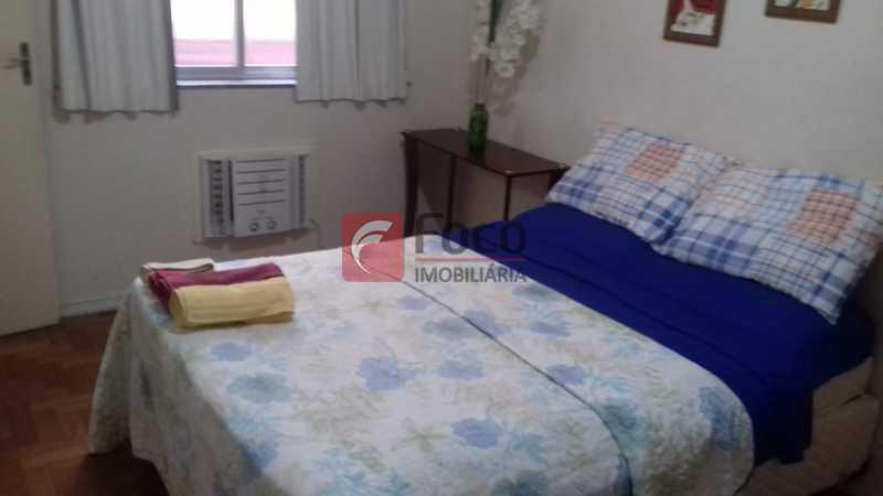 Quarto - Kitnet/Conjugado 32m² à venda Rua Djalma Ulrich,Copacabana, Rio de Janeiro - R$ 399.000 - JBKI00114 - 19