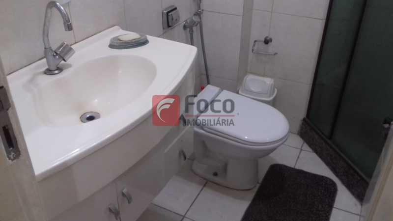 Bho - Kitnet/Conjugado 32m² à venda Rua Djalma Ulrich,Copacabana, Rio de Janeiro - R$ 399.000 - JBKI00114 - 24