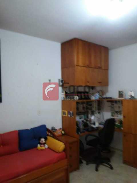 sala - Kitnet/Conjugado 25m² à venda Flamengo, Rio de Janeiro - R$ 350.000 - JBKI00116 - 4