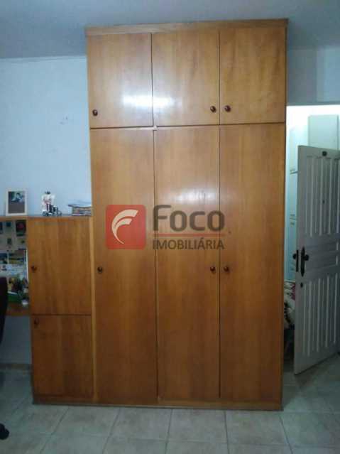 sala - Kitnet/Conjugado 25m² à venda Flamengo, Rio de Janeiro - R$ 350.000 - JBKI00116 - 5