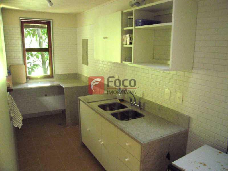 C. Cima - cozinha_1 - Casa em Condomínio à venda Rua João Borges,Gávea, Rio de Janeiro - R$ 15.000.000 - JBCN60002 - 17