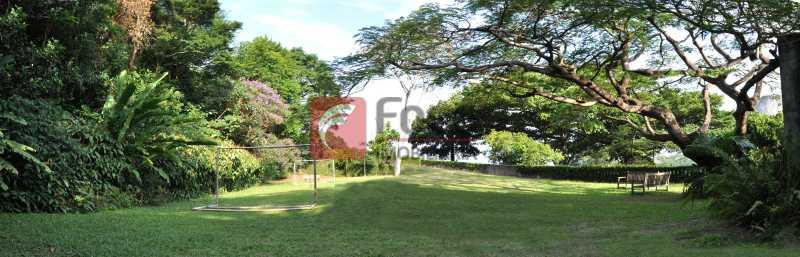 gramado1_1 - Casa em Condomínio à venda Rua João Borges,Gávea, Rio de Janeiro - R$ 15.000.000 - JBCN60002 - 12