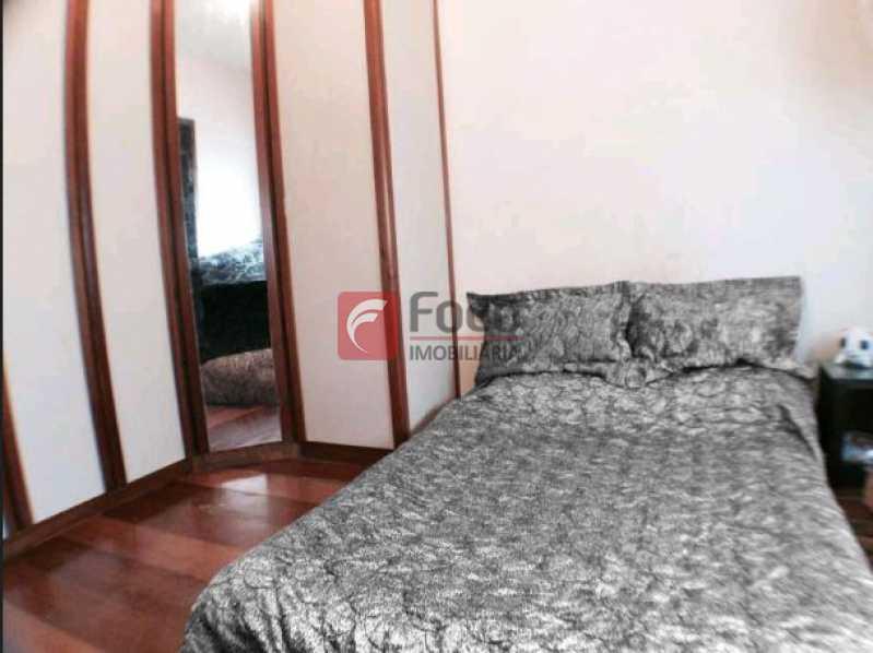 3 - Cobertura à venda Rua Almirante Saddock de Sá,Ipanema, Rio de Janeiro - R$ 3.200.000 - JBCO30180 - 7