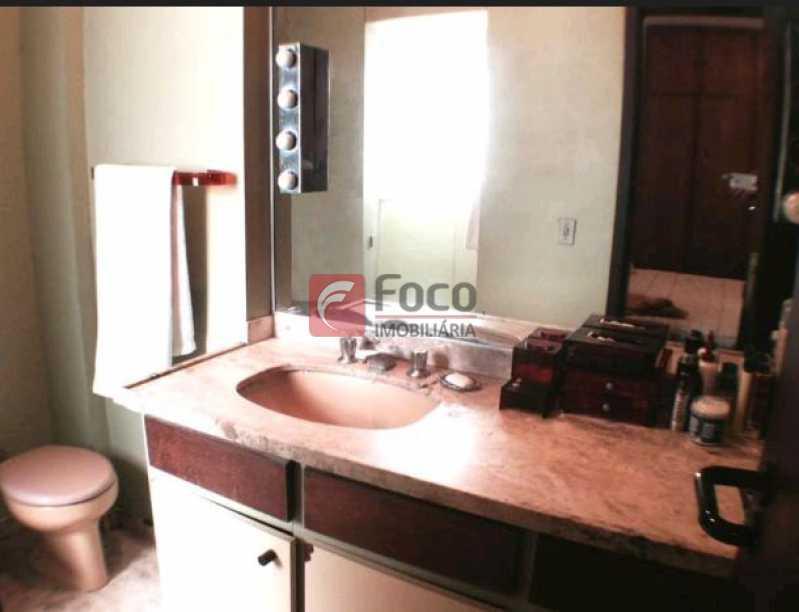 4 - Cobertura à venda Rua Almirante Saddock de Sá,Ipanema, Rio de Janeiro - R$ 3.200.000 - JBCO30180 - 10