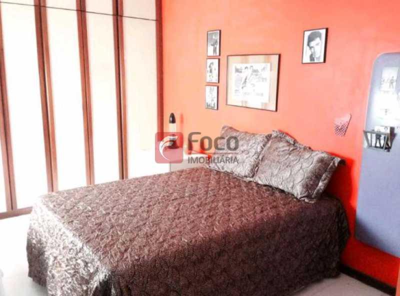 5 - Cobertura à venda Rua Almirante Saddock de Sá,Ipanema, Rio de Janeiro - R$ 3.200.000 - JBCO30180 - 8