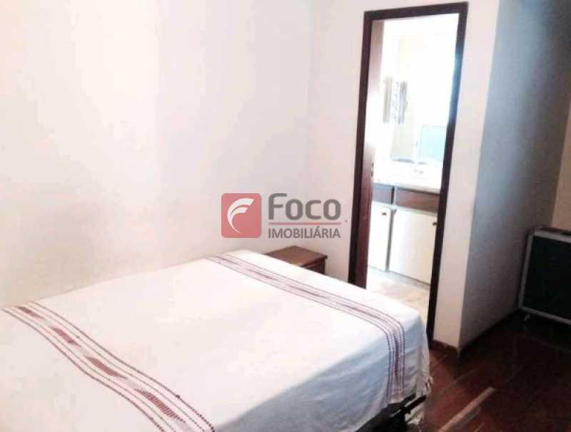 12 - Cobertura à venda Rua Almirante Saddock de Sá,Ipanema, Rio de Janeiro - R$ 3.200.000 - JBCO30180 - 6