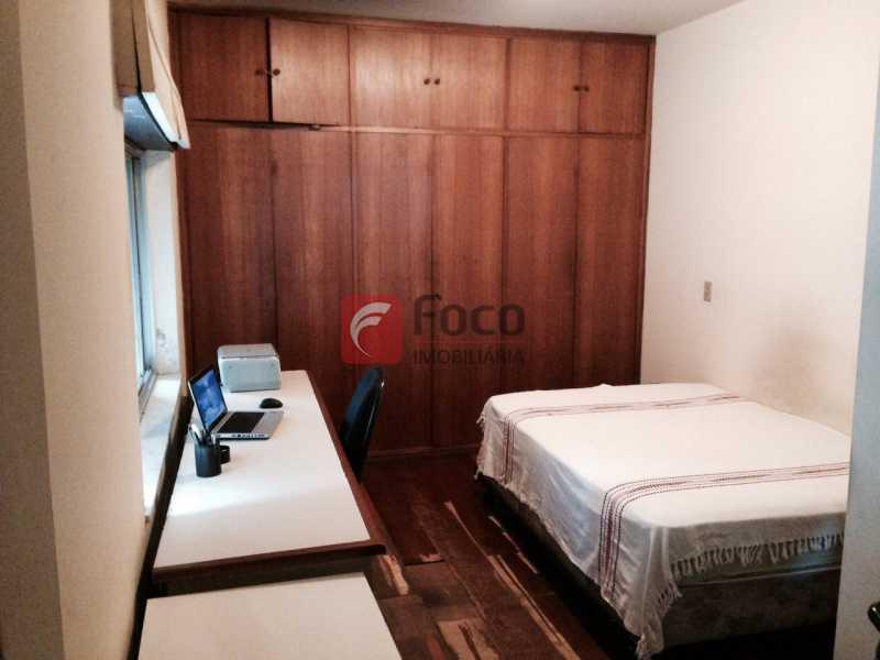 24 - Cobertura à venda Rua Almirante Saddock de Sá,Ipanema, Rio de Janeiro - R$ 3.200.000 - JBCO30180 - 20