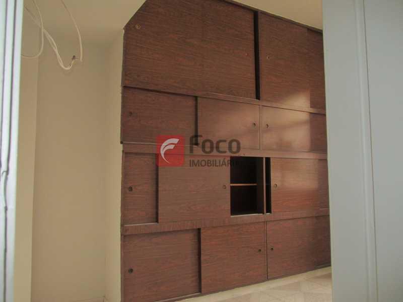 IMG_8474 - Sala Comercial 25m² à venda Largo do Machado,Catete, Rio de Janeiro - R$ 350.000 - JBSL00079 - 1