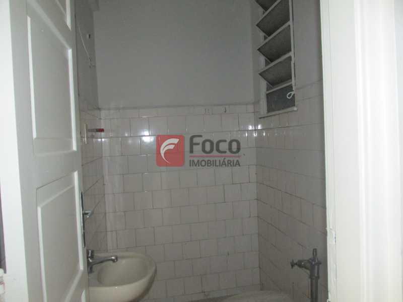 IMG_8475 - Sala Comercial 25m² à venda Largo do Machado,Catete, Rio de Janeiro - R$ 350.000 - JBSL00079 - 9