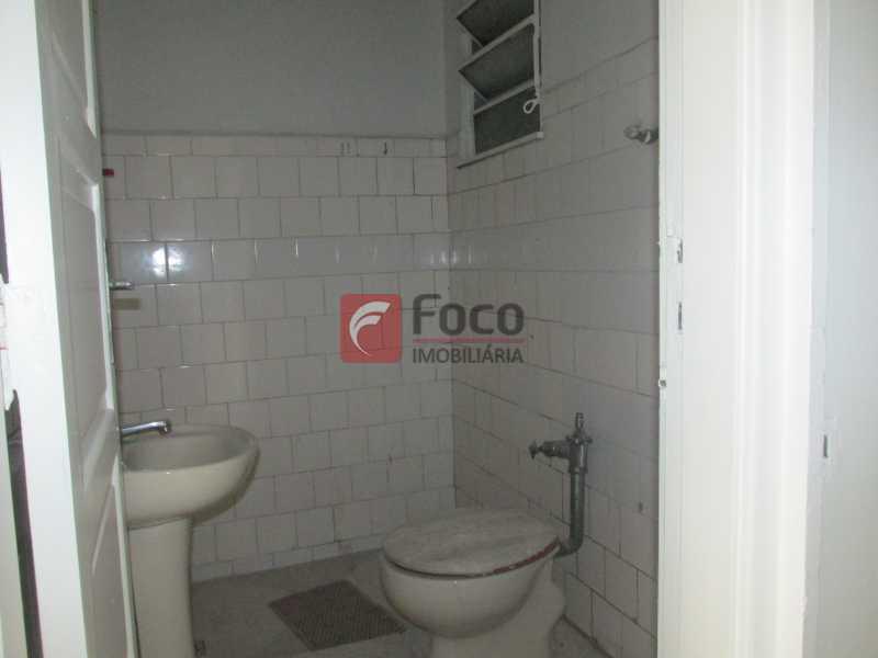 IMG_8476 - Sala Comercial 25m² à venda Largo do Machado,Catete, Rio de Janeiro - R$ 350.000 - JBSL00079 - 10