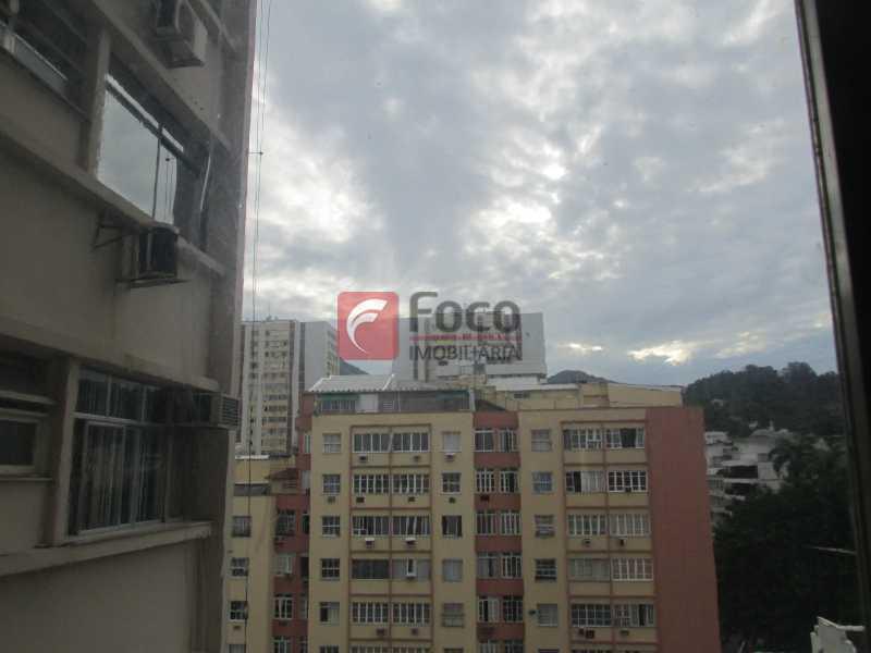 IMG_8478 - Sala Comercial 25m² à venda Largo do Machado,Catete, Rio de Janeiro - R$ 350.000 - JBSL00079 - 4