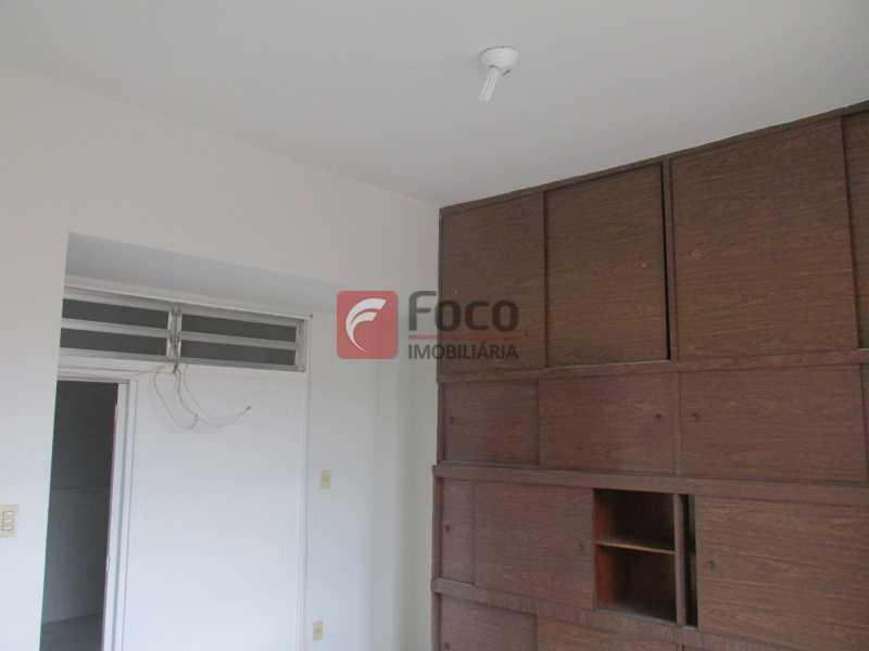 IMG_8479 - Sala Comercial 25m² à venda Largo do Machado,Catete, Rio de Janeiro - R$ 350.000 - JBSL00079 - 6