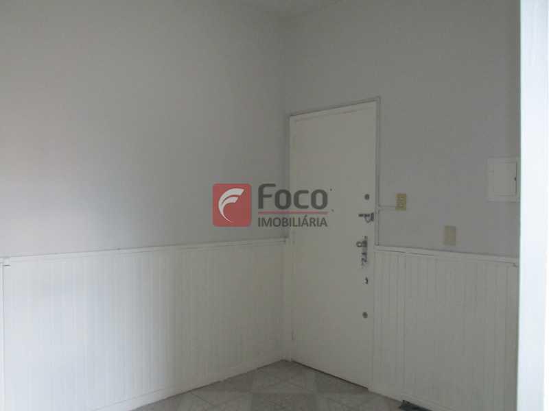 IMG_8480 - Sala Comercial 25m² à venda Largo do Machado,Catete, Rio de Janeiro - R$ 350.000 - JBSL00079 - 8