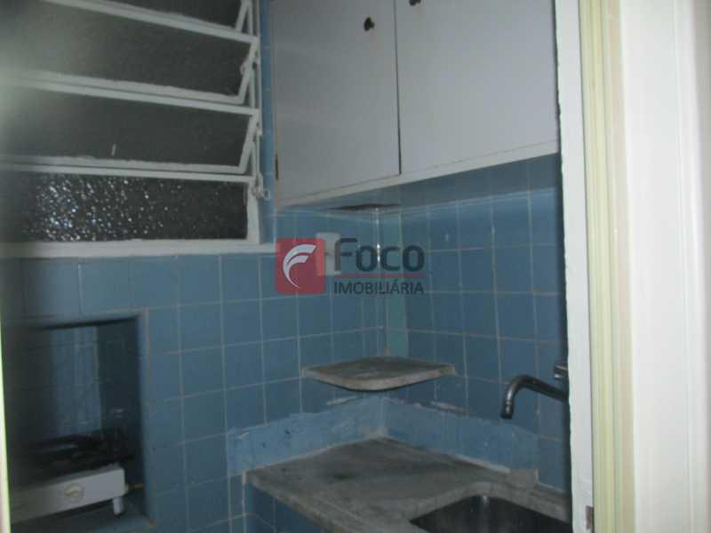 IMG_8482 - Sala Comercial 25m² à venda Largo do Machado,Catete, Rio de Janeiro - R$ 350.000 - JBSL00079 - 12