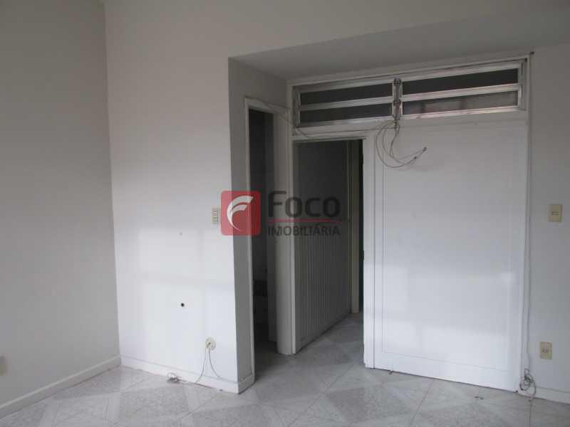 IMG_8483 - Sala Comercial 25m² à venda Largo do Machado,Catete, Rio de Janeiro - R$ 350.000 - JBSL00079 - 3