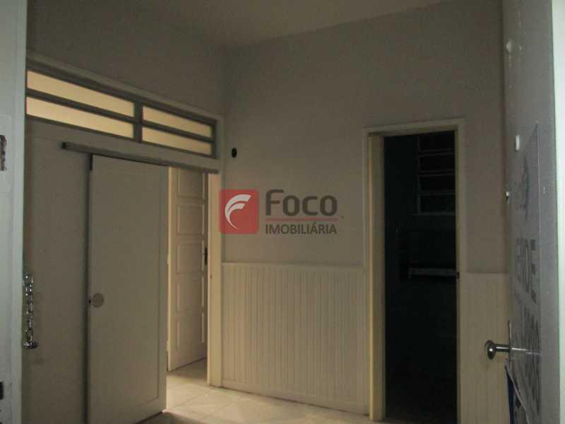 IMG_8484 - Sala Comercial 25m² à venda Largo do Machado,Catete, Rio de Janeiro - R$ 350.000 - JBSL00079 - 5