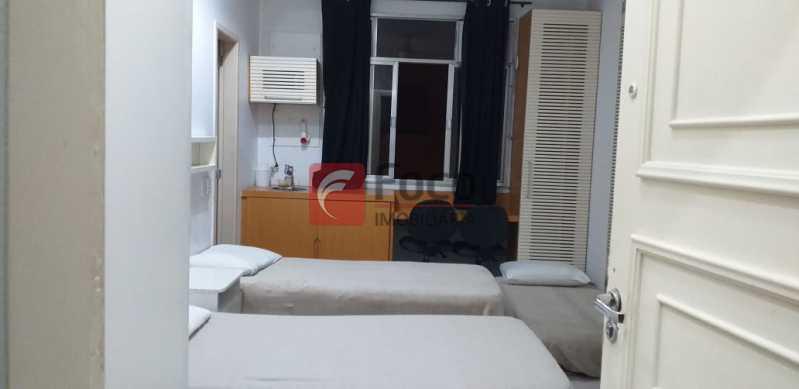 Quarto  - Kitnet/Conjugado 18m² à venda Rua Djalma Ulrich,Copacabana, Rio de Janeiro - R$ 400.000 - JBKI00118 - 7