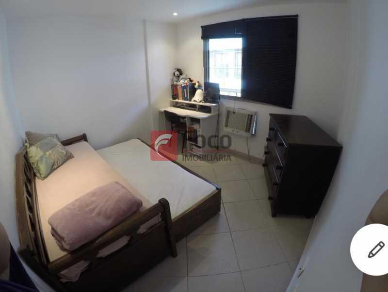 WhatsApp Image 2020-01-07 at 1 - Apartamento 3 quartos à venda Recreio dos Bandeirantes, Rio de Janeiro - R$ 630.000 - JBAP31427 - 12