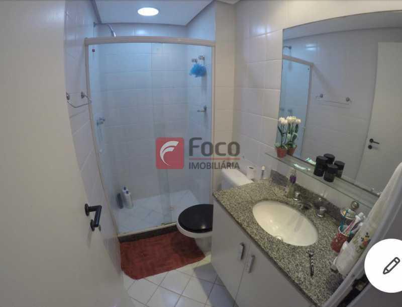 WhatsApp Image 2020-01-07 at 1 - Apartamento 3 quartos à venda Recreio dos Bandeirantes, Rio de Janeiro - R$ 630.000 - JBAP31427 - 7