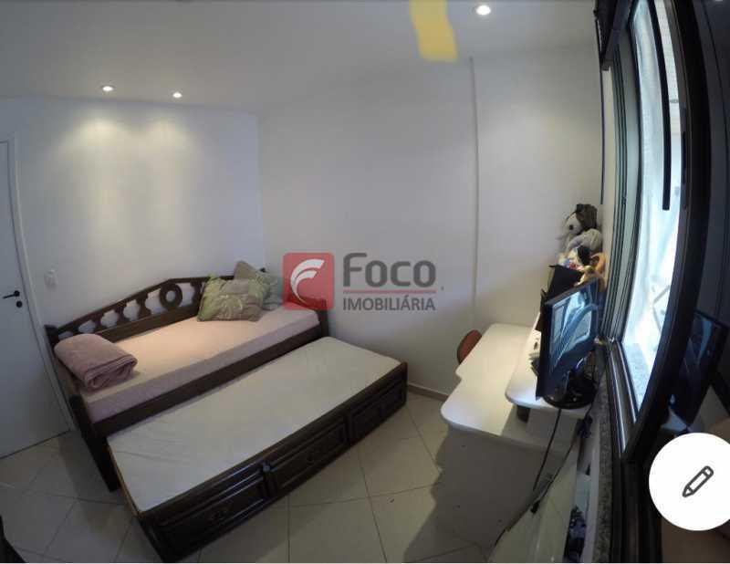 WhatsApp Image 2020-01-07 at 1 - Apartamento 3 quartos à venda Recreio dos Bandeirantes, Rio de Janeiro - R$ 630.000 - JBAP31427 - 11