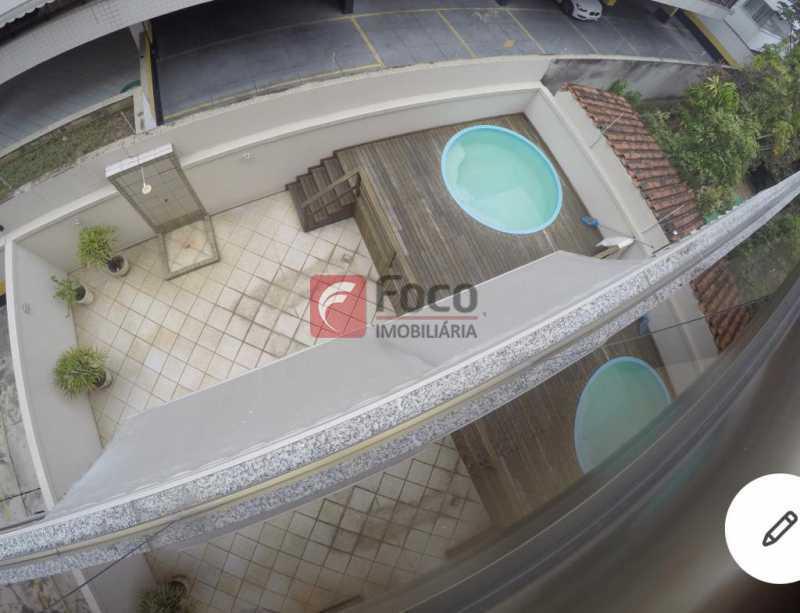 WhatsApp Image 2020-01-07 at 1 - Apartamento 3 quartos à venda Recreio dos Bandeirantes, Rio de Janeiro - R$ 630.000 - JBAP31427 - 17