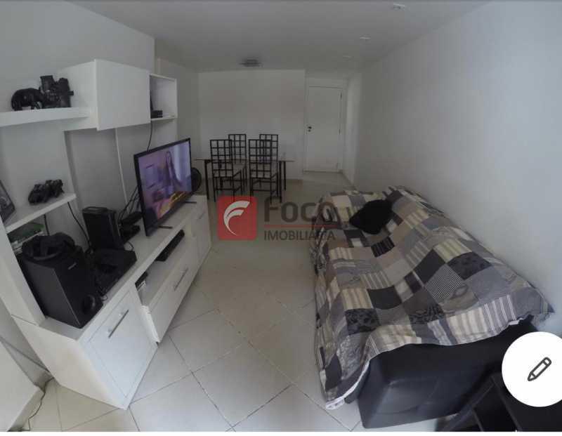 WhatsApp Image 2020-01-07 at 1 - Apartamento 3 quartos à venda Recreio dos Bandeirantes, Rio de Janeiro - R$ 630.000 - JBAP31427 - 6