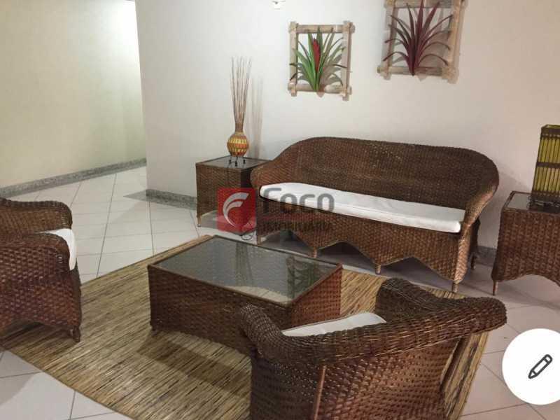 WhatsApp Image 2020-01-07 at 1 - Apartamento 3 quartos à venda Recreio dos Bandeirantes, Rio de Janeiro - R$ 630.000 - JBAP31427 - 18
