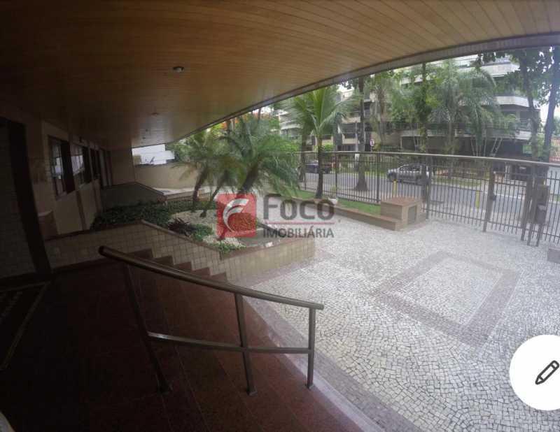 WhatsApp Image 2020-01-07 at 1 - Apartamento 3 quartos à venda Recreio dos Bandeirantes, Rio de Janeiro - R$ 630.000 - JBAP31427 - 19
