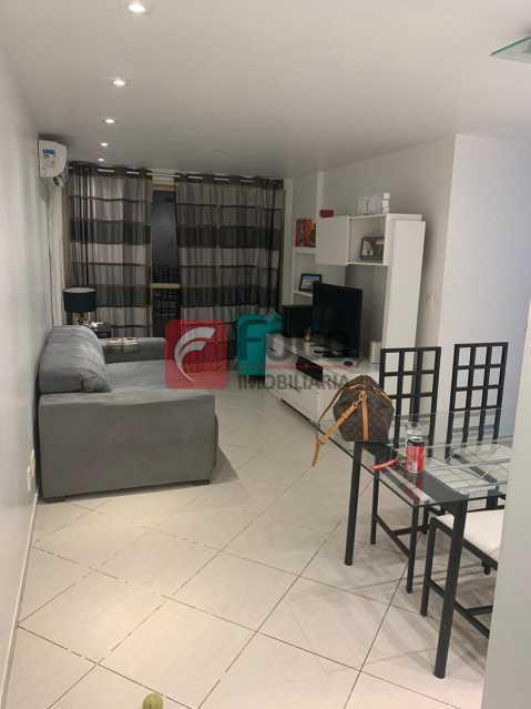 WhatsApp Image 2020-01-08 at 2 - Apartamento 3 quartos à venda Recreio dos Bandeirantes, Rio de Janeiro - R$ 630.000 - JBAP31427 - 5