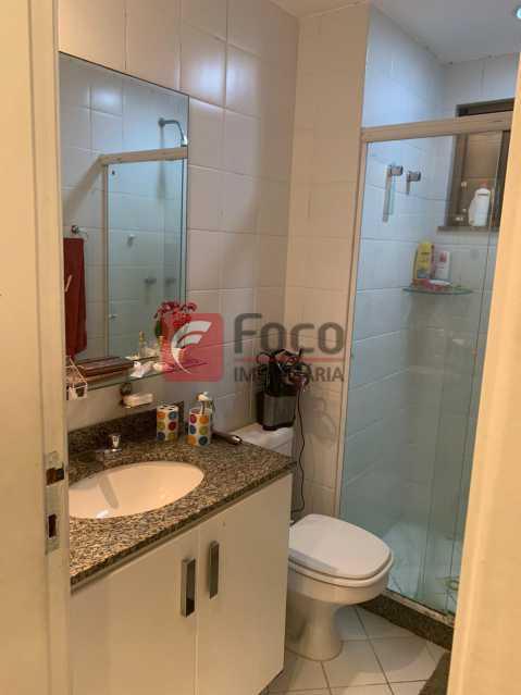 WhatsApp Image 2020-01-08 at 2 - Apartamento 3 quartos à venda Recreio dos Bandeirantes, Rio de Janeiro - R$ 630.000 - JBAP31427 - 13