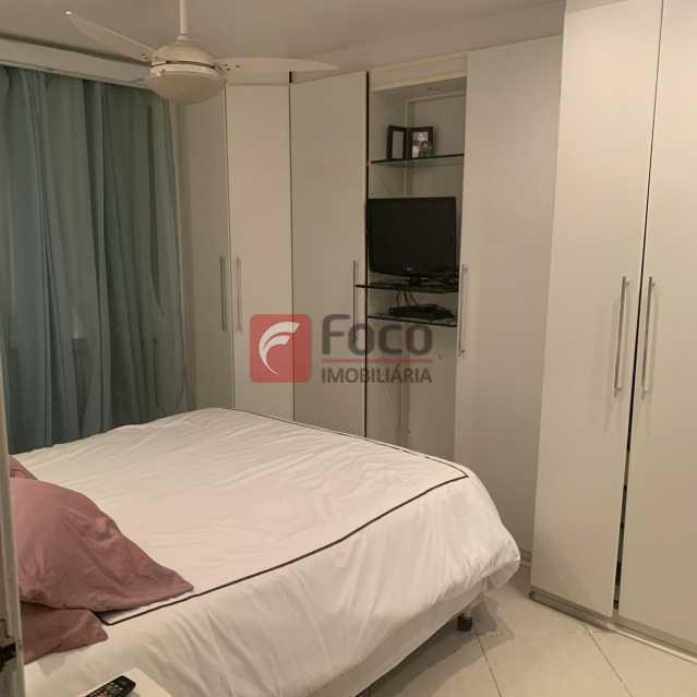 WhatsApp Image 2020-01-08 at 2 - Apartamento 3 quartos à venda Recreio dos Bandeirantes, Rio de Janeiro - R$ 630.000 - JBAP31427 - 9