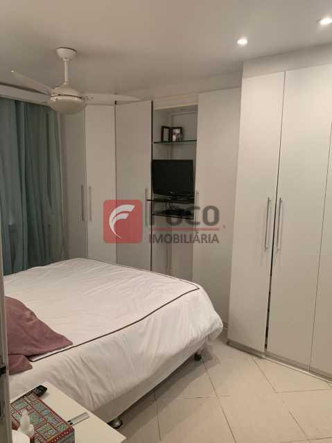 WhatsApp Image 2020-01-08 at 2 - Apartamento 3 quartos à venda Recreio dos Bandeirantes, Rio de Janeiro - R$ 630.000 - JBAP31427 - 10
