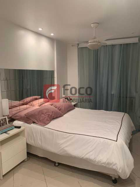 WhatsApp Image 2020-01-08 at 2 - Apartamento 3 quartos à venda Recreio dos Bandeirantes, Rio de Janeiro - R$ 630.000 - JBAP31427 - 8