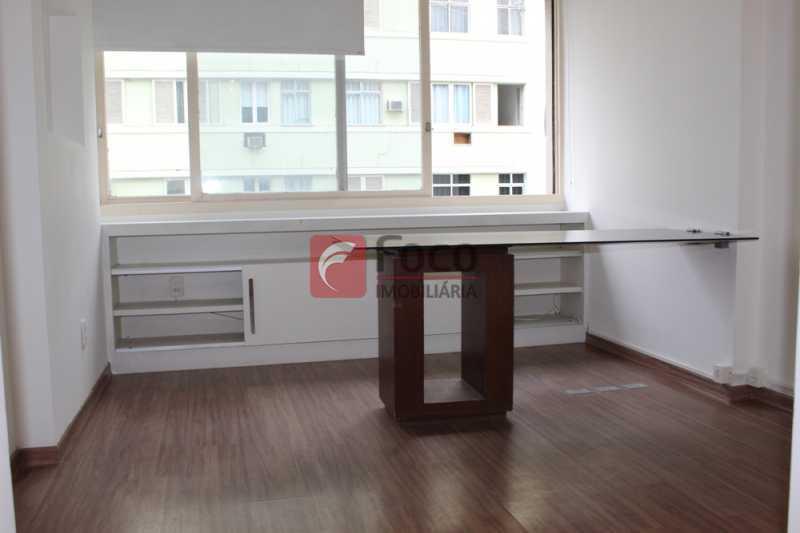 sala  - Sala Comercial 25m² à venda Rua Barata Ribeiro,Copacabana, Rio de Janeiro - R$ 300.000 - JBSL00080 - 22