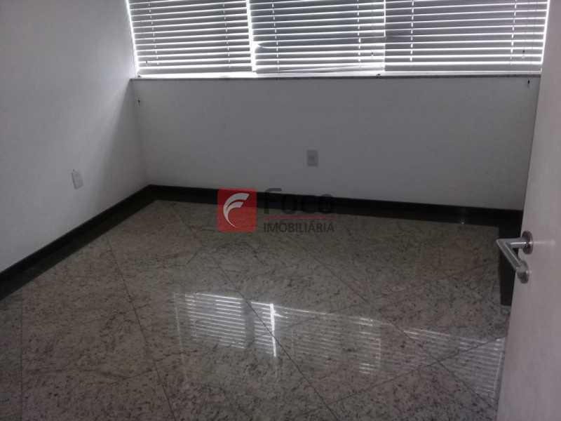 SALA - Prédio 2680m² à venda Rua do Resende,Centro, Rio de Janeiro - R$ 10.000.000 - JBPR00005 - 5