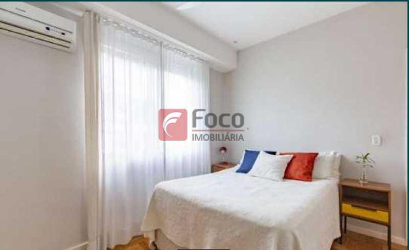 12 - Apartamento à venda Rua Alzira Cortes,Botafogo, Rio de Janeiro - R$ 959.000 - JBAP21135 - 13