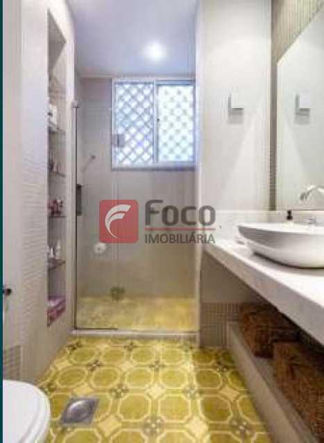 16 - Apartamento à venda Rua Alzira Cortes,Botafogo, Rio de Janeiro - R$ 959.000 - JBAP21135 - 17