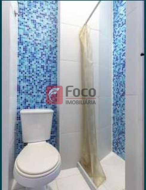 19 - Apartamento à venda Rua Alzira Cortes,Botafogo, Rio de Janeiro - R$ 959.000 - JBAP21135 - 20