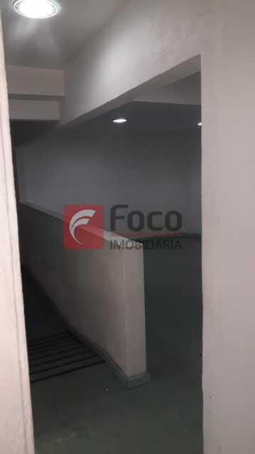 4 - Prédio 743m² à venda Botafogo, Rio de Janeiro - R$ 5.300.000 - JBPR00006 - 6