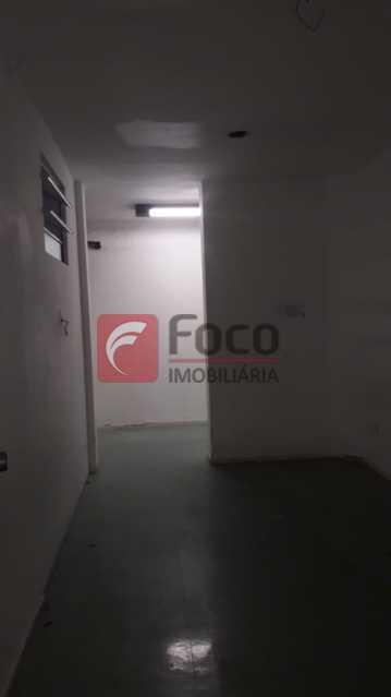 5 - Prédio 743m² à venda Botafogo, Rio de Janeiro - R$ 5.300.000 - JBPR00006 - 9