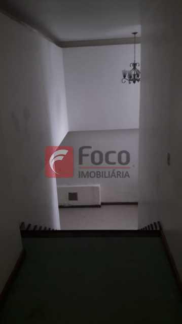 7 - Prédio 743m² à venda Botafogo, Rio de Janeiro - R$ 5.300.000 - JBPR00006 - 13