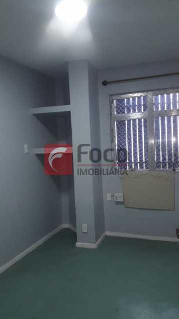 10 - Prédio 743m² à venda Botafogo, Rio de Janeiro - R$ 5.300.000 - JBPR00006 - 4