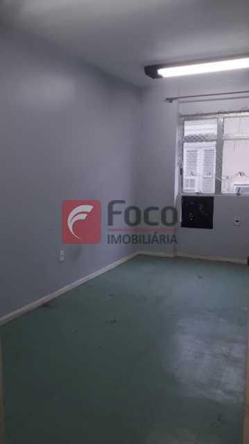 13 - Prédio 743m² à venda Botafogo, Rio de Janeiro - R$ 5.300.000 - JBPR00006 - 16