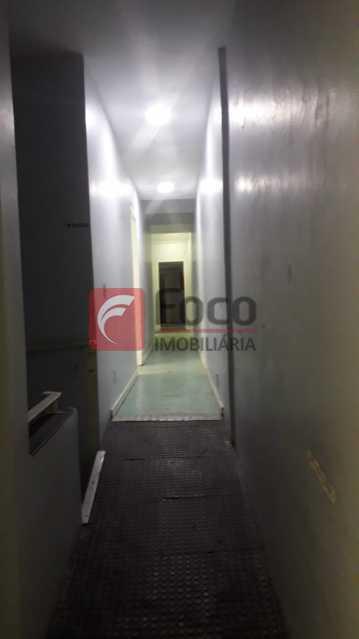 20 - Prédio 743m² à venda Botafogo, Rio de Janeiro - R$ 5.300.000 - JBPR00006 - 27