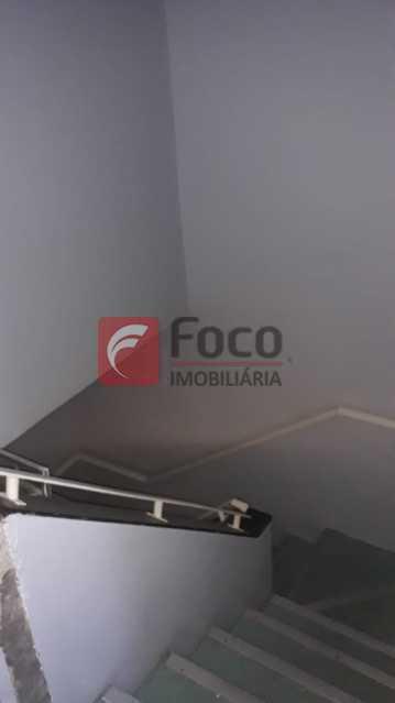22 - Prédio 743m² à venda Botafogo, Rio de Janeiro - R$ 5.300.000 - JBPR00006 - 29