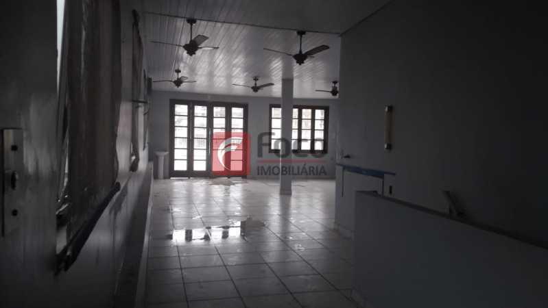 24 - Prédio 743m² à venda Botafogo, Rio de Janeiro - R$ 5.300.000 - JBPR00006 - 12