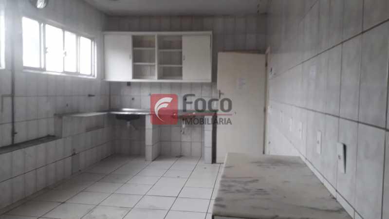 25 - Prédio 743m² à venda Botafogo, Rio de Janeiro - R$ 5.300.000 - JBPR00006 - 11