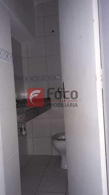 26 - Prédio 743m² à venda Botafogo, Rio de Janeiro - R$ 5.300.000 - JBPR00006 - 19